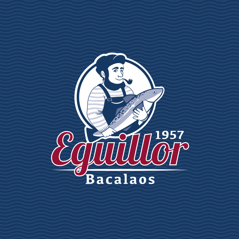 Eguillor