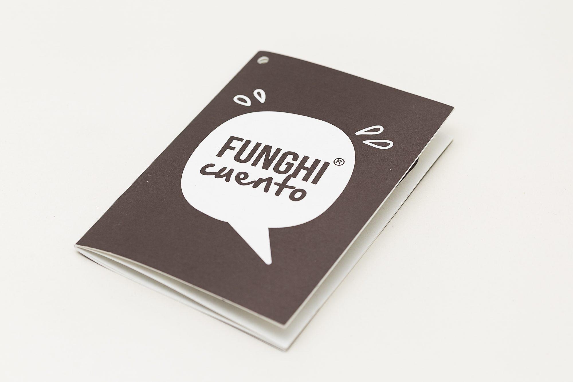 Funghipack