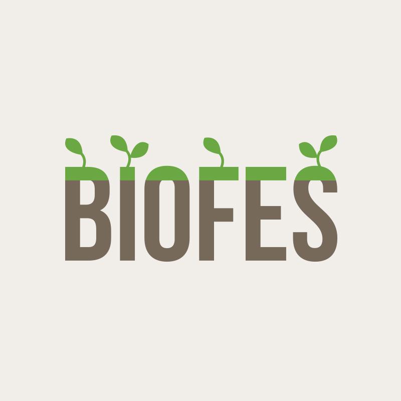 biofes
