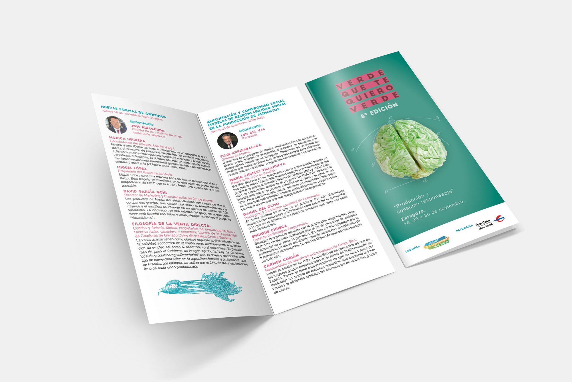 folleto vqv