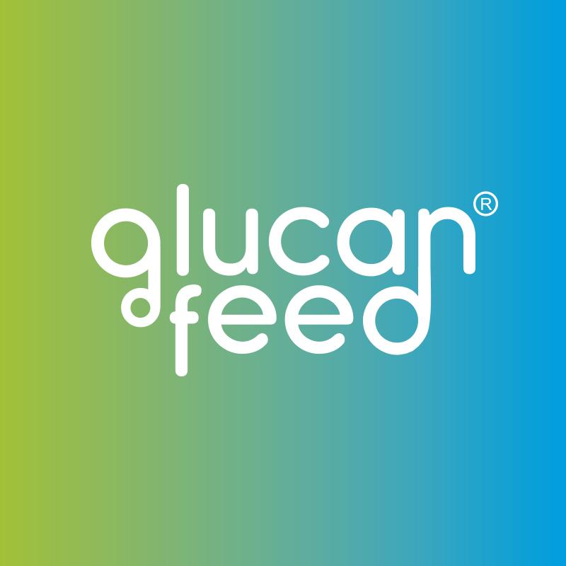 glucanfeed