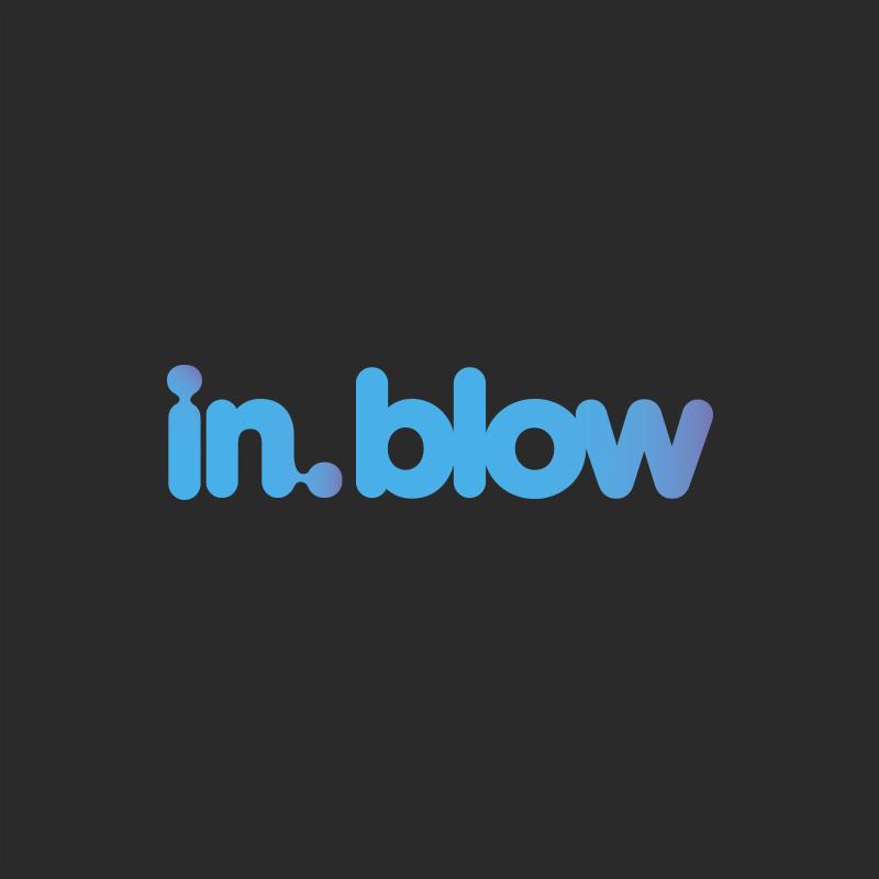 inblow
