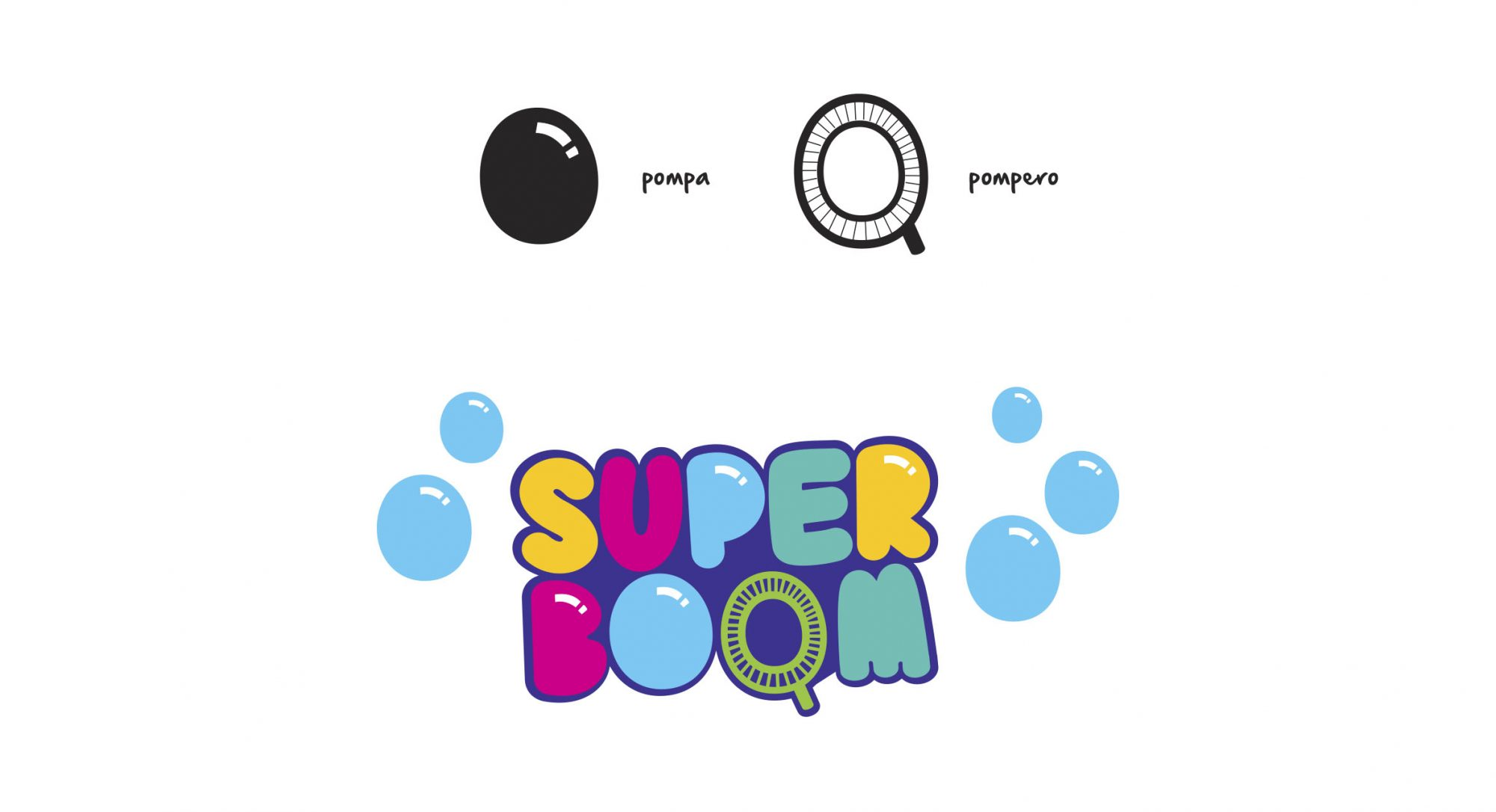 superboom logo